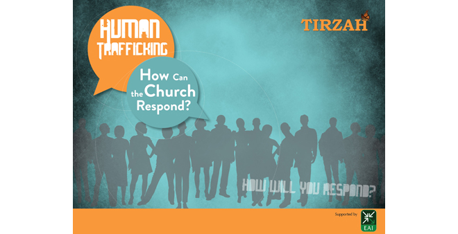 Tirzah Conference Presentation Graphic